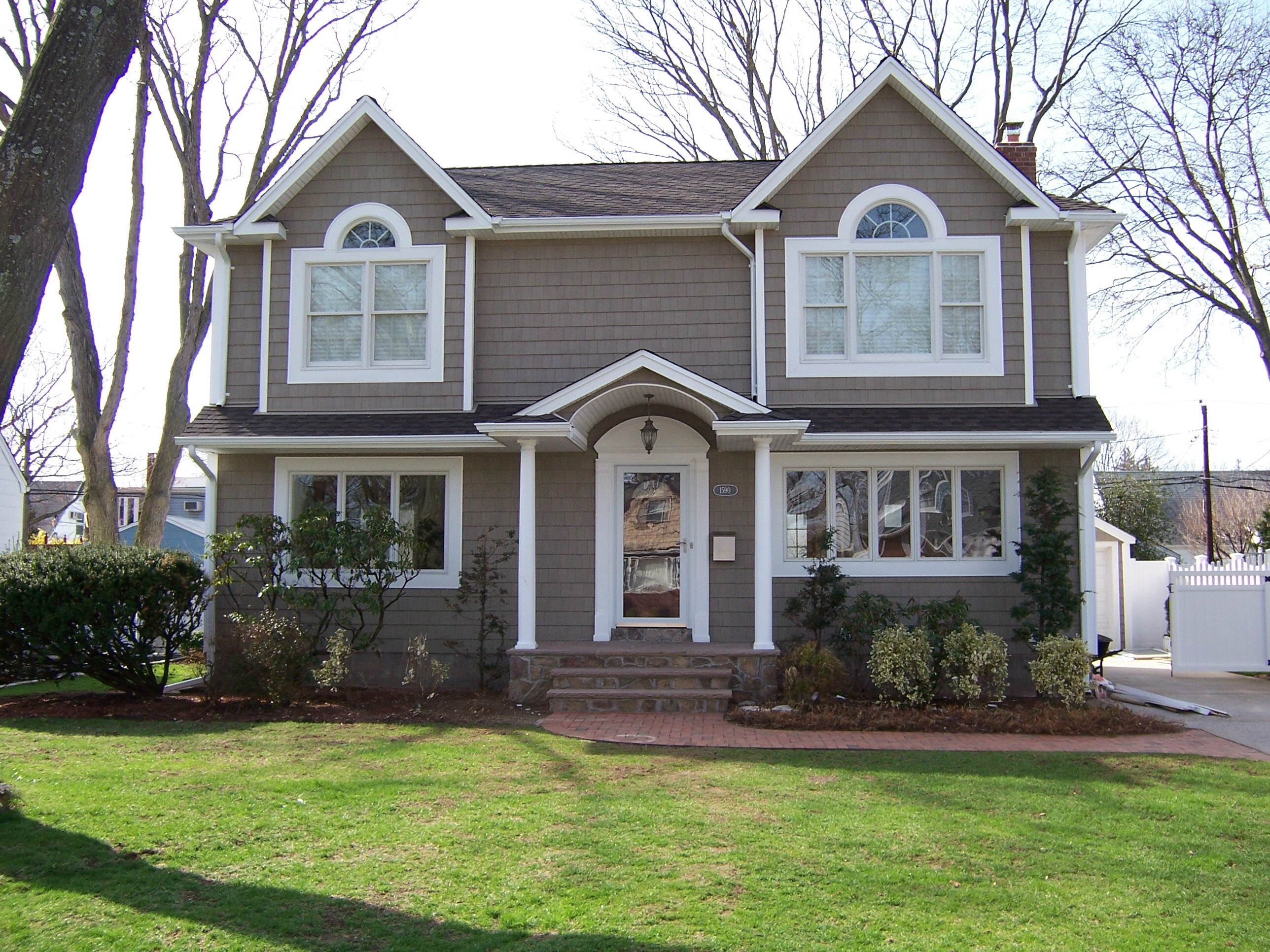 House Dormer Quotes